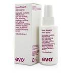 Evo Love Touch Shine Spray (For All Hair Types, Especially Thick, Coarse Hair)