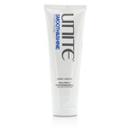 Unite Smooth & Shine (Styling Cream)