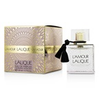 Lalique L'Amour EDP Spray