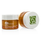 Origins GinZing Refreshing Eye Cream To Brighten and Depuff Duo Pack (Unboxed)
