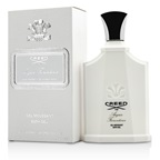 Creed Acqua Fiorentina Bath Gel