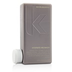 Kevin.Murphy Hydrate-Me.Wash (Kakadu Plum Infused Moisture Delivery Shampoo - For Coloured Hair)