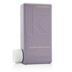 Kevin.Murphy Blonde.Angel.Wash (Colour Enhancing Shampoo - For Blonde Hair)