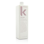Kevin.Murphy Angel.Rinse (A Volumising Conditioner - For Fine, Dry or Coloured Hair)