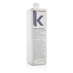 Kevin.Murphy Hydrate-Me.Rinse (Kakadu Plum Infused Moisture Delivery System - For Coloured Hair)