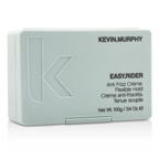 Kevin.Murphy Easy.Rider Anti Frizz Creme (Flexible Hold)