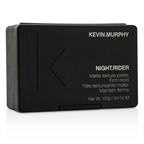 Kevin.Murphy Night.Rider Matte Texture Paste (Firm Hold)