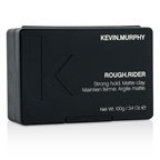 Kevin.Murphy Rough.Rider Strong Hold. Matte Clay