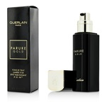 Guerlain Parure Gold Rejuvenating Gold Radiance Foundation SPF 30 - # 02 Beige Clair