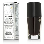 Lancome Vernis In Love Nail Polish - # 473N Rouge Reglisse