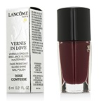 Lancome Vernis In Love Nail Polish - # 246N Rose Comtesse