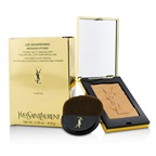 Yves Saint Laurent Les Sahariennes Bronzing Stones Sun Kissed Glow Creator - # 1 Sunstone (Light)