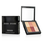 Bobbi Brown Brightening Brick - #06 Cranberry