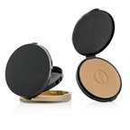 Giorgio Armani Luminous Silk Powder Compact (Case+Refill) - # 5.5