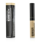 BareMinerals BareSkin Complete Coverage Serum Concealer - Light