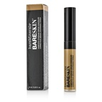 BareMinerals BareSkin Complete Coverage Serum Concealer - Tan