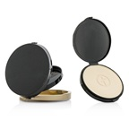 Giorgio Armani Luminous Silk Powder Compact (Case+Refill) - # 2