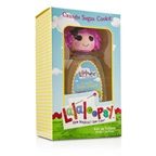 Lalaloopsy Crumbs Sugar Cookie EDT Spray