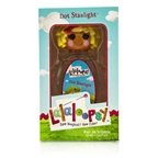 Lalaloopsy Dot Starlight EDT Spray