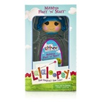 Lalaloopsy Mittens Fluff 'N' Stuff EDT Spray