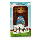 Lalaloopsy Spot Splatter Splash EDT Spray