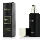 Guerlain Parure Gold Rejuvenating Gold Radiance Foundation SPF 30 - # 13 Rose Naturel
