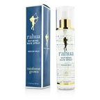 Rahua Defining Hair Spray (Medium Hold)