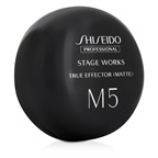 Shiseido Stage Works True Effector - # M5 (Matte)