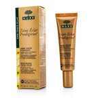 Nuxe Teint Eclat Prodigieux Moisturizing Tinted Cream - #01 Natural Radiance