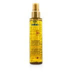 Nuxe Nuxe Sun Tanning Oil For Face & Body High Protection SPF 30