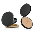 Giorgio Armani Luminous Silk Powder Compact (Case+Refill) - # 5