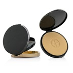 Giorgio Armani Luminous Silk Powder Compact (Case+Refill) - # 4
