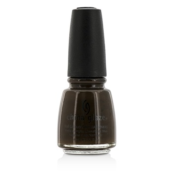 China Glaze Nail Lacquer - IX