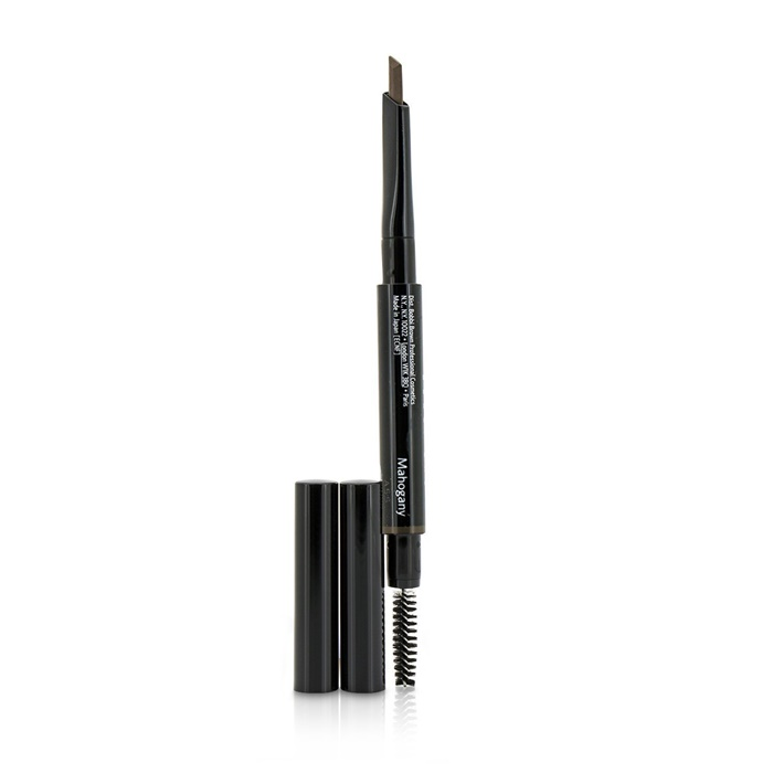 NEW Bobbi Brown Perfectly Defined Long Wear Brow Pencil ...