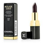 Chanel Rouge Coco Ultra Hydrating Lip Colour - # 456 Erik 172456