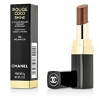 Chanel Rouge Coco Shine Hydrating Sheer Lipshine - # 99 Melancolie 173990