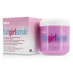 Bliss Fat Girl Scrub (New Packaging)