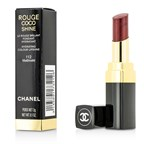 Chanel Rouge Coco Shine Hydrating Colour Lipshine - # 112 Temeraire 173412