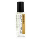 Demeter Beeswax Roll On Perfume Oil