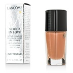 Lancome Vernis In Love Nail Polish - # 354B Inattendue