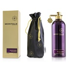 Montale Aoud Ever EDP Spray