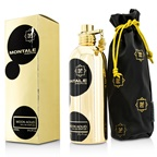 Montale Moon Aoud EDP Spray