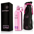 Montale Aoud Roses Petals EDP Spray