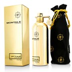 Montale Attar EDP Spray