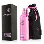 Montale Candy Rose EDP Spray