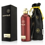 Montale Crystal Aoud EDP Spray