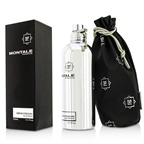 Montale Embruns D'Essaouira EDP Spray