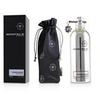 Montale Fougeres Marine EDP Spray