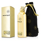 Montale Powder Flowers EDP Spray
