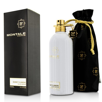 Montale Sunset Flowers EDP Spray